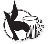 Cosmética de leche de burra Bio