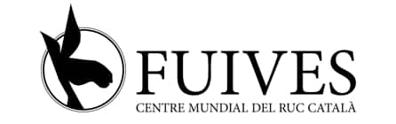 Fuives - Centre Mundial del Ruc Català